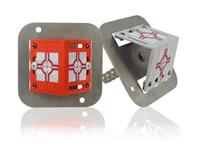 Adapter RSAM80 & RSAMG80