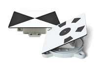 Marcas de escáner láser RSL-X80 + RSL-X90M y ...