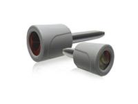 Miniprismen RSMP10 und RSMP12