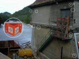 b_160_0_16777215_00_images_Anwendungsbeispiele_1Stausee_Reichenhall.jpg
