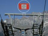 b_160_0_16777215_00_images_Anwendungsbeispiele_3Skilift.jpg