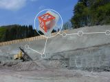 b_160_0_16777215_00_images_Anwendungsbeispiele_Tunnel_Luxemburg_03.jpg