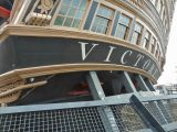 b_160_0_16777215_00_images_HMS_Victory_Historic-ship.jpg