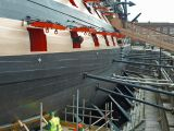 b_160_0_16777215_00_images_HMS_Victory_Museum.jpg