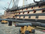 b_160_0_16777215_00_images_HMS_Victory_Portsmouth.jpg