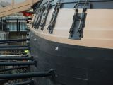 b_160_0_16777215_00_images_HMS_Victory_warship.jpg