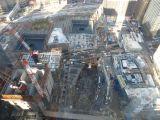 b_160_0_16777215_00_images_WTC_WTC_NYC_2012-1.jpg