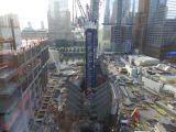 b_160_0_16777215_00_images_WTC_WTC_NYC_2013-1.jpg